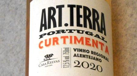 アート テッラ クルティメンタ2020 アレクシャンドレ レウヴァス