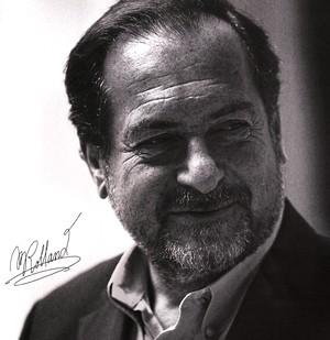 ミシェル・ロラン