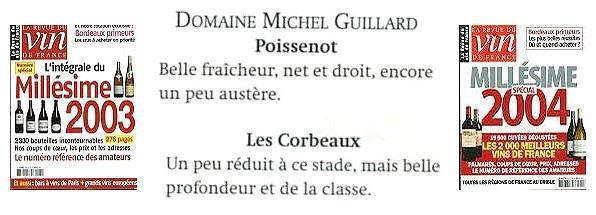 ラ・レヴュ・デュ・ヴァン・ド・フランス