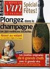 RVF誌,シャンパン特集