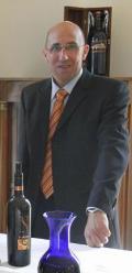 マルコス・エグレン